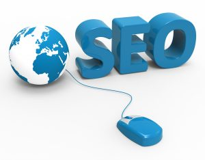 Contact Scarborough SEO Geek at 647-243-6109 for your Search Engine Optimization!